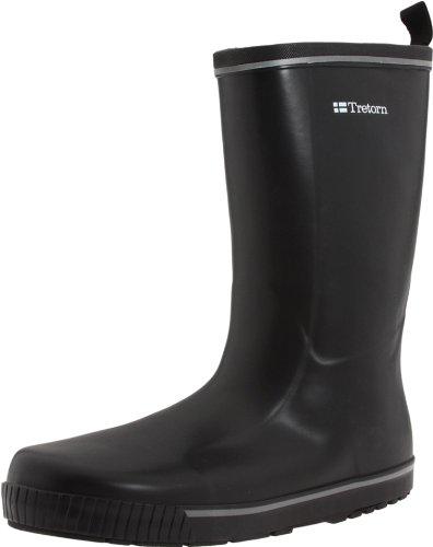 Tretorn Skerry Rain Boot