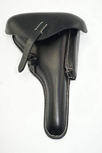 Sarco Naval Luger Holster