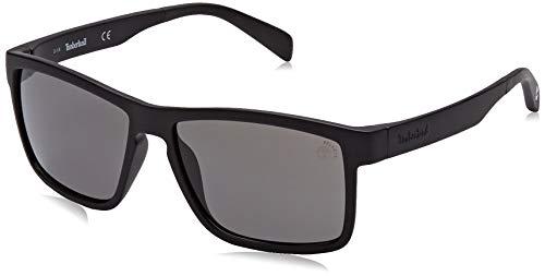 Timberland Eyewear Sonnenbrille TB9081 Herren