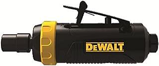 Best dewalt die grinder parts Reviews