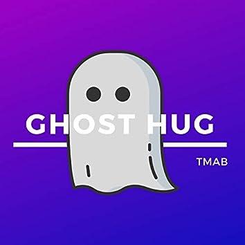 Ghost Hug