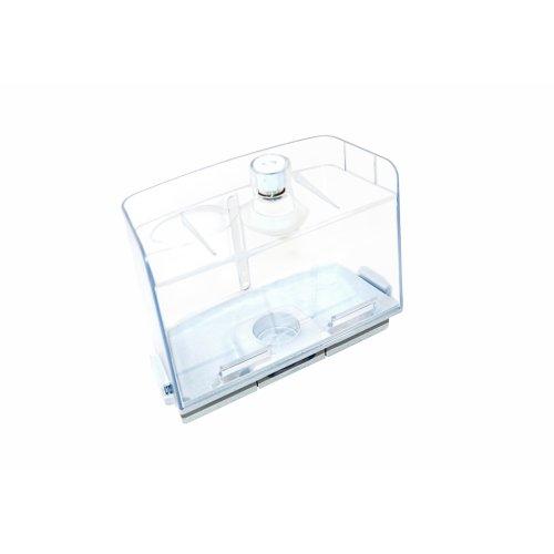 Beko 4352670100 Refrigeration Water Tank
