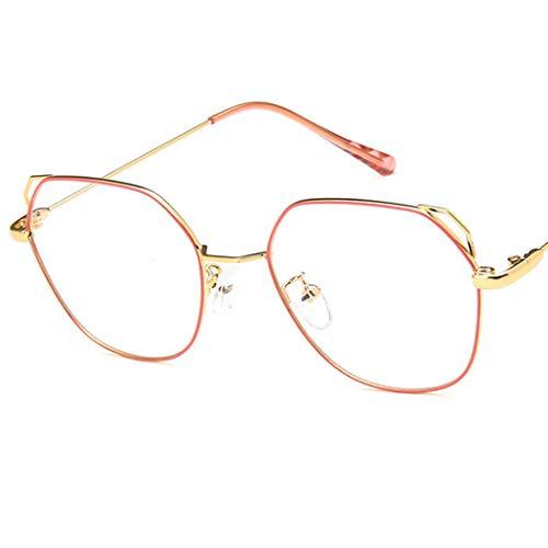anteojos de Prueba de Viento a Prueba de Polvo Gafas Gafas Gafas Plegables en Todo el Tiempo de protecci/ón de policarbonato inastillable Vintage Conductores de Motocicletas