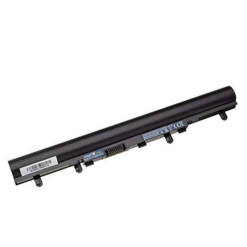 Bateria para Notebook Acer Aspire E1-572-6_BR648   4 Células