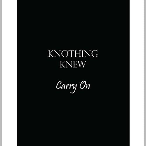 Nothing Knew
