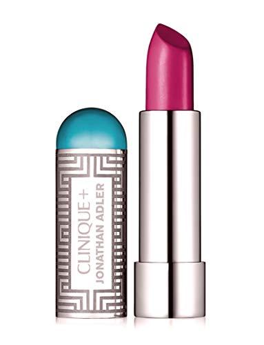 Clinique - Jonathan Adler - Clinique Pop - Lip Colour + Primer + Rouge Intense + Base - 27 Santorini Pop - 3,9g