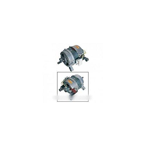DOMEOS–Motor ll 800–1000T para Lava Ropa Domeos