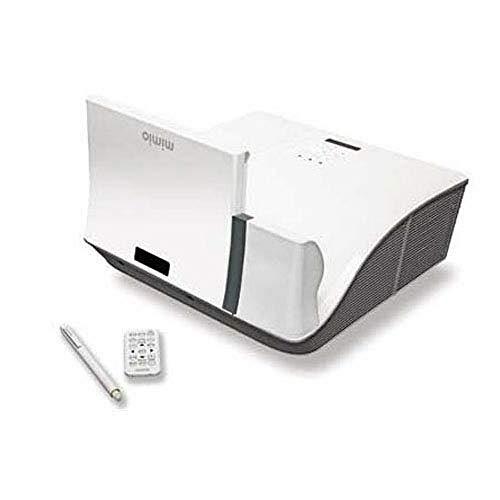 Biolab MCQ 4101 Vpi Mimio Projector, 1 Eingabestift