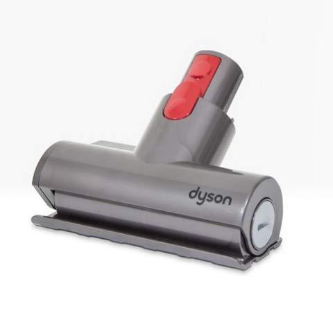 Dyson Mini Motorized tool Part no. 967479-05 Dyson V11 vacuums Dyson Cyclone...