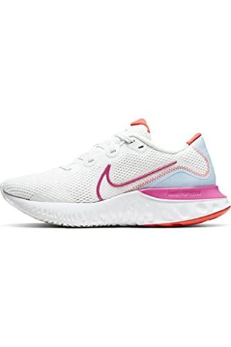 Women's Race Walking Shoes