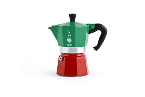 Bialetti -   5322 Espressokocher
