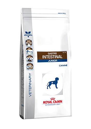 ROYAL CANIN Gastro Intestinal Junior Hund (GIJ 29) 1 kg