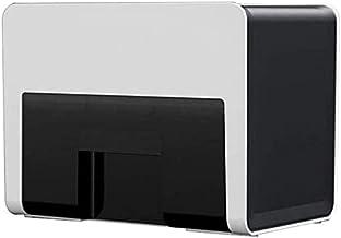 $417 » Paper shredder Cross Cut Paper Shredder Office and Home Heavy Duty Use High Power Home Office Secret Bill Segment Shredde...