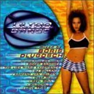 Ultra Dance by Various Artists