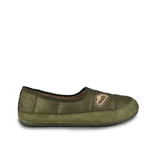 Zapatillas de Estar por casa NUVOLA,Felix-Hechas en...