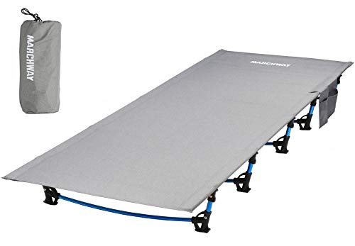 Top 10 best selling list for hiking cots