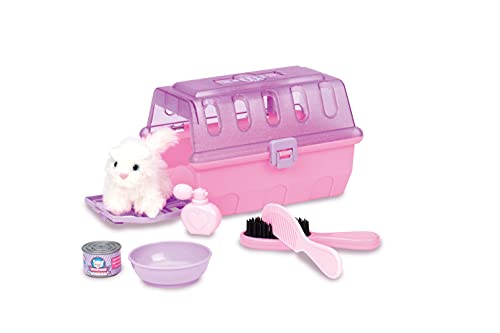 Top 10 best selling list for child care toys