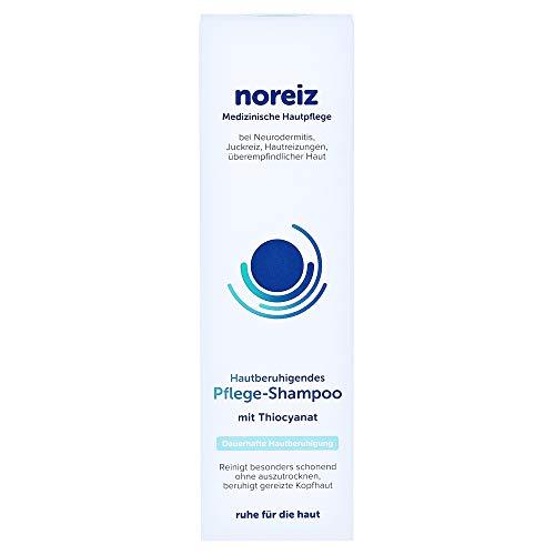 NOREIZ Pflege-Shampoo 200 Milliliter