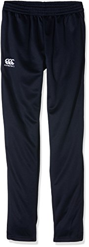 Canterbury Conisch trainingsbroek heren, marineblauw, L