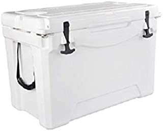 Others SQ-072-W Food Incubator For camping hiking trip White 47l - White, Medium