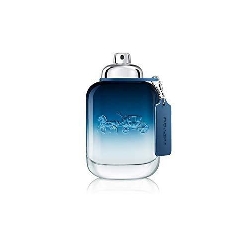 Listado de Coach Perfume del mes. 5