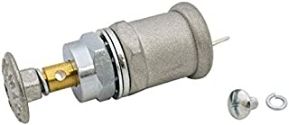 Farmall Ignition Switch for Magento Ignition System. Cub Cub LoBoy A B BN C H M Super A C H M and Others