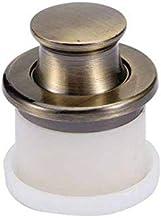 Verborgen lente deurknoppen handvat kast lade deur zelfbomen handvat pull kitchen deur kast deur toilet deur garage deur t...