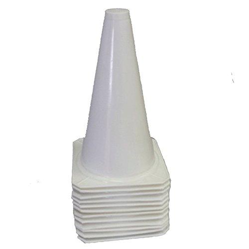colored field cones - 7