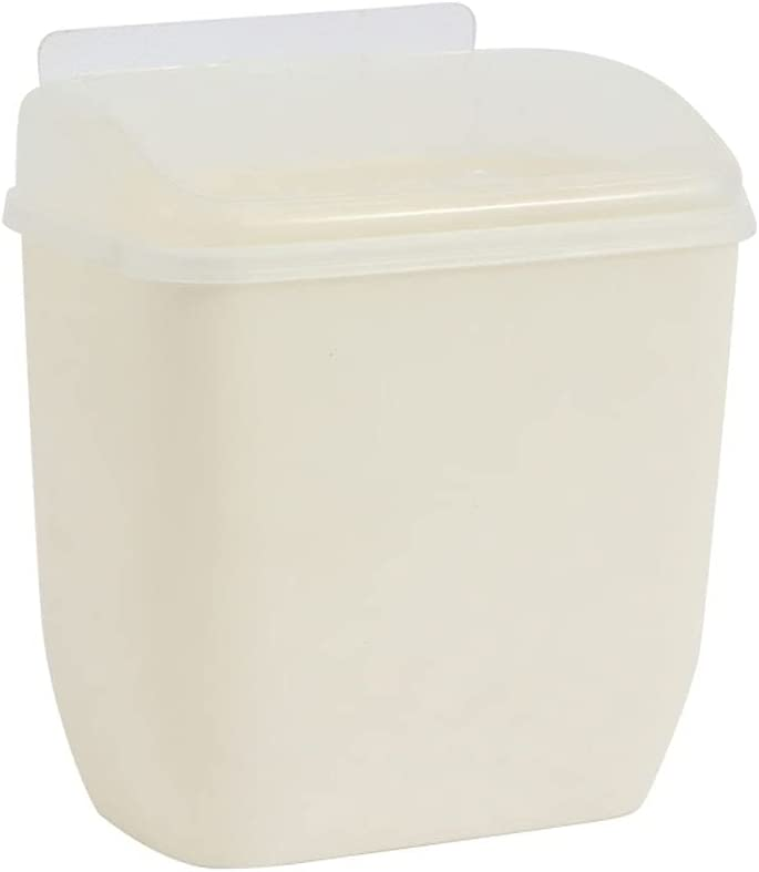 JKXWX Trash Can Rubbish Bin Sticker lowest price Seamless Raleigh Mall