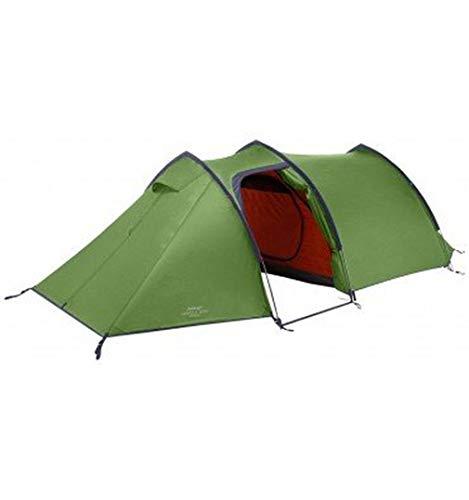 Vango Scafell 300+ Tent