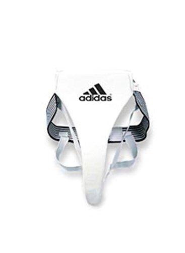 Adidas Tiefschutz für Frauen WTF - PU...