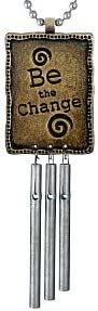 Car Musical Wind Chimes - Ranking TOP3 Made USA Max 87% OFF in