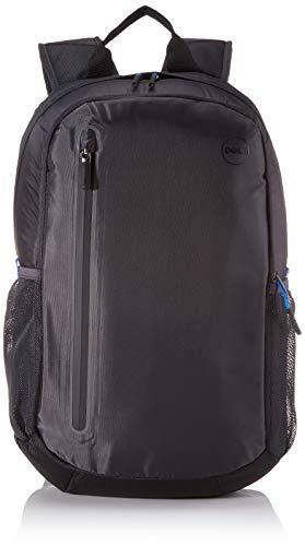 Dell 15.6-Inch Urban Briefcase - Black