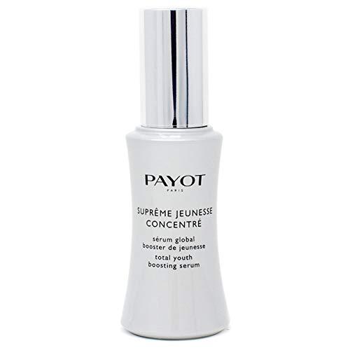 Payot Suprême Jeunesse femme/women, Concentre, 1er Pack (1 x 30 ml)