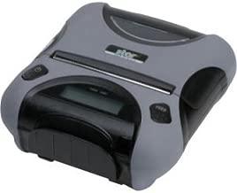 Star Micronics 39631810 SM-T300I-DB50 Direct Thermal Printer - Monochrome - Desktop - Receipt Print - 2.83