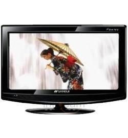 Sansui TV 1930- Televisión, Pantalla 19 pulgadas: Amazon.es: Electrónica