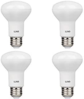 Best 45 watt led lumens Reviews