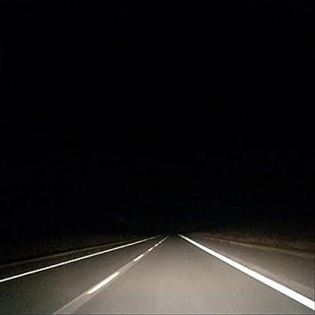 Dark Night Blues