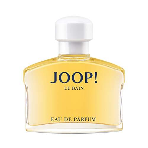 Joop. Le Bain Eau de Parfum 75 ml