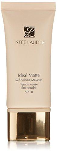 Estée Lauder Ideal Matte Refinishing Make-up SPF 8 Nr. 01 Fresco, 1 Stück