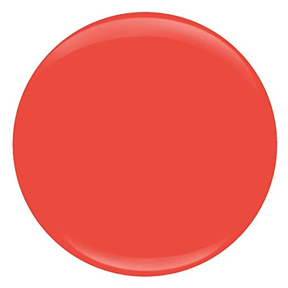 守る離すEntity One Color Couture Gel Polish - Diana-Myte - 0.5oz / 15ml