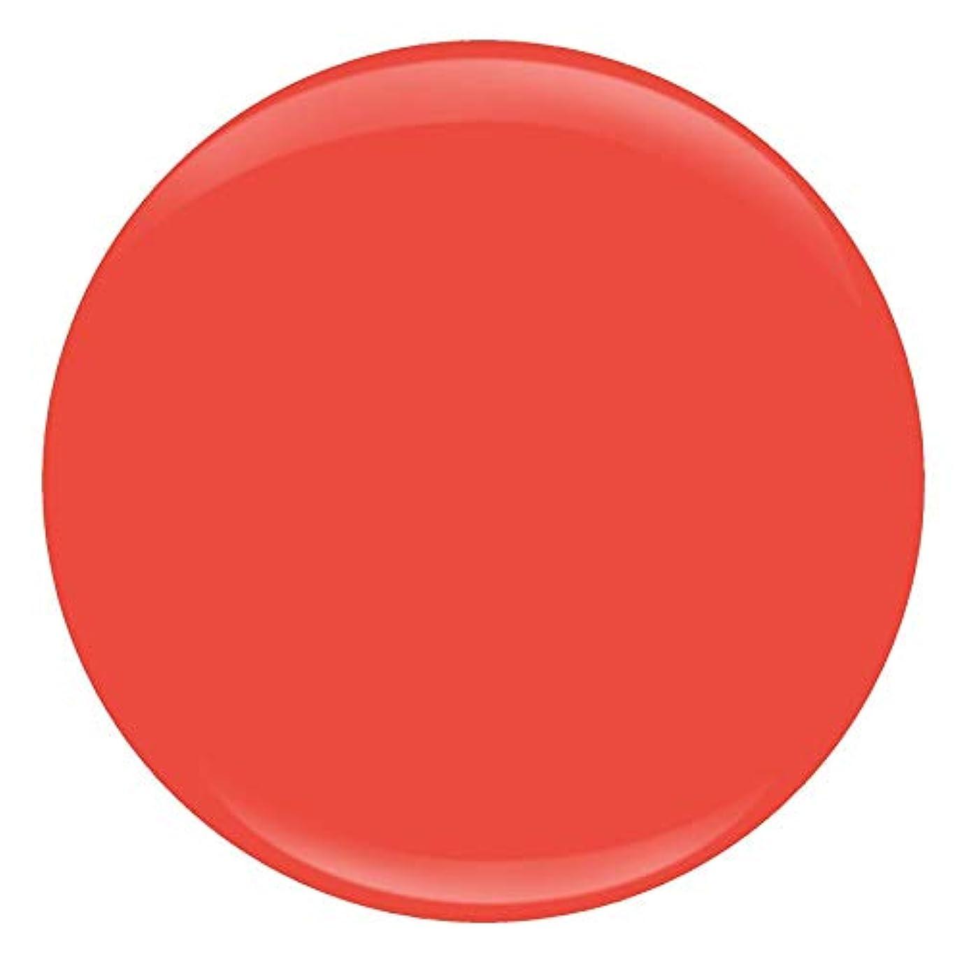 蒸留それぞれレンダリングEntity One Color Couture Gel Polish - Diana-Myte - 0.5oz / 15ml