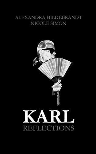 KARL: Reflections
