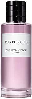 CHRISTIAN DIOR Purple Oud Edp 250 ml