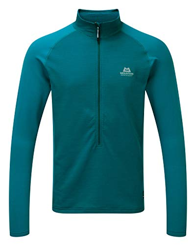 Mountain Equipment Eclipse Zip T - XL