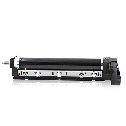 EODPOT MK-438 Tambor Fotosensible, Adecuado para La Copiadora Digital for Koyocera-MITA TK1648/TK-438/1620/2050, 60,000 Páginas, Consumibles Originales, Rendimiento Compati