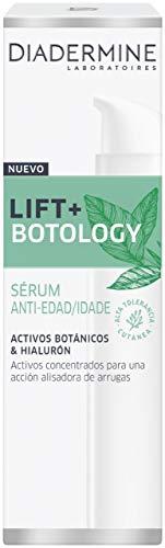 DIADERMINE Lift+ Botology Serum 40 ml