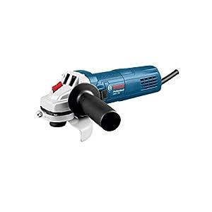 Bosch – Gws 750 professional