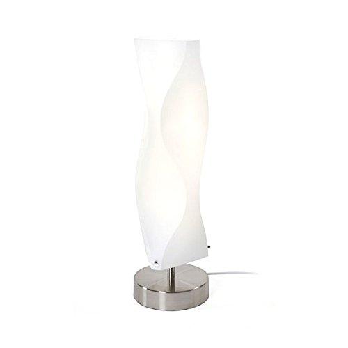 Innolux - Lampe De Luminothérapie Aurora Innosol - Vendu Par Unité