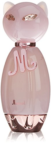 Katy Perry Perfume, Meow, 1.7 Fluid Ounce